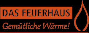 Kaminstudio – Feuerhaus Falkensee